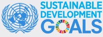 UNESCO for SDG
